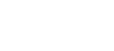Logo ImovelK