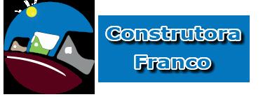 Construtora Franco
