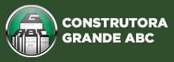 Construtora Grande ABC
