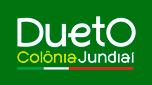 Dueto Jundiaí