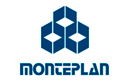 Monteplan