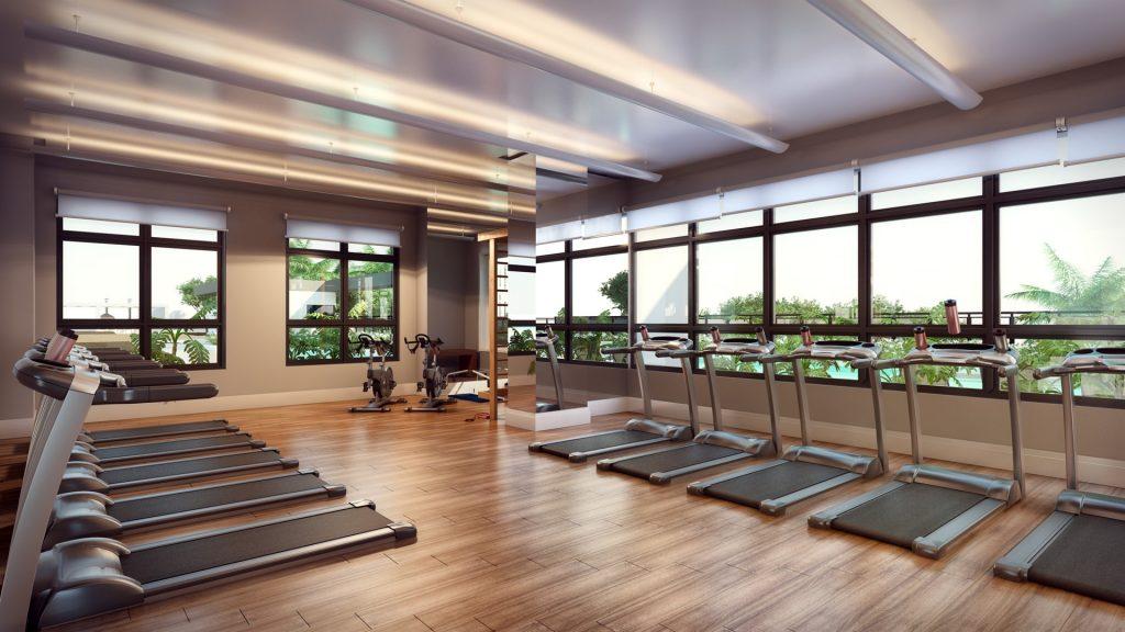 15-osasco-fitness-r01-hr
