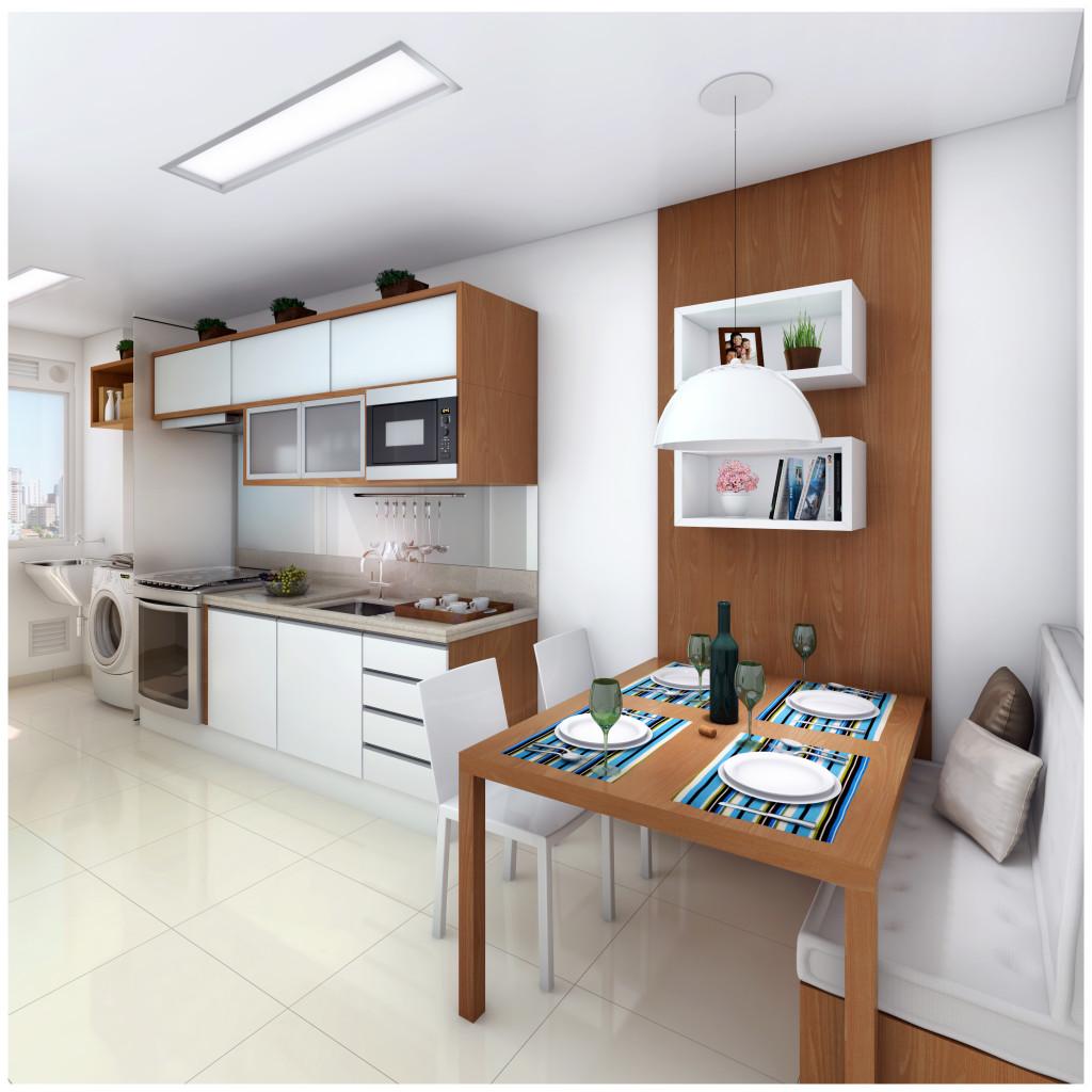 apto-4dorms-cozinha – Forest Jundiaí