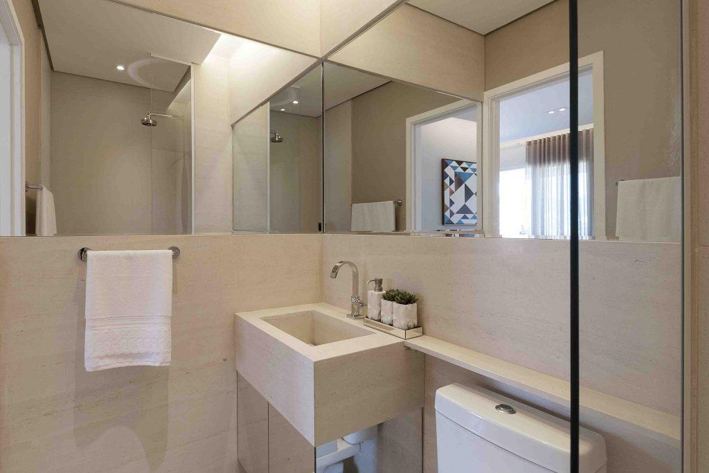 Banheiro (visão 1)_baixa