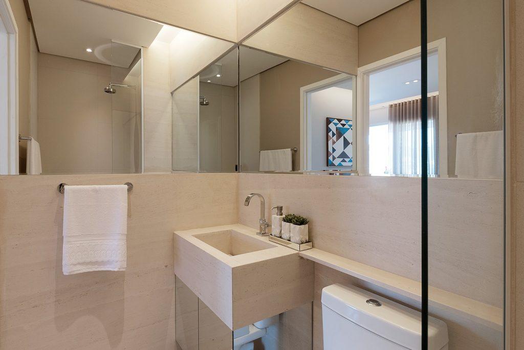 Banheiro-(visao-1)