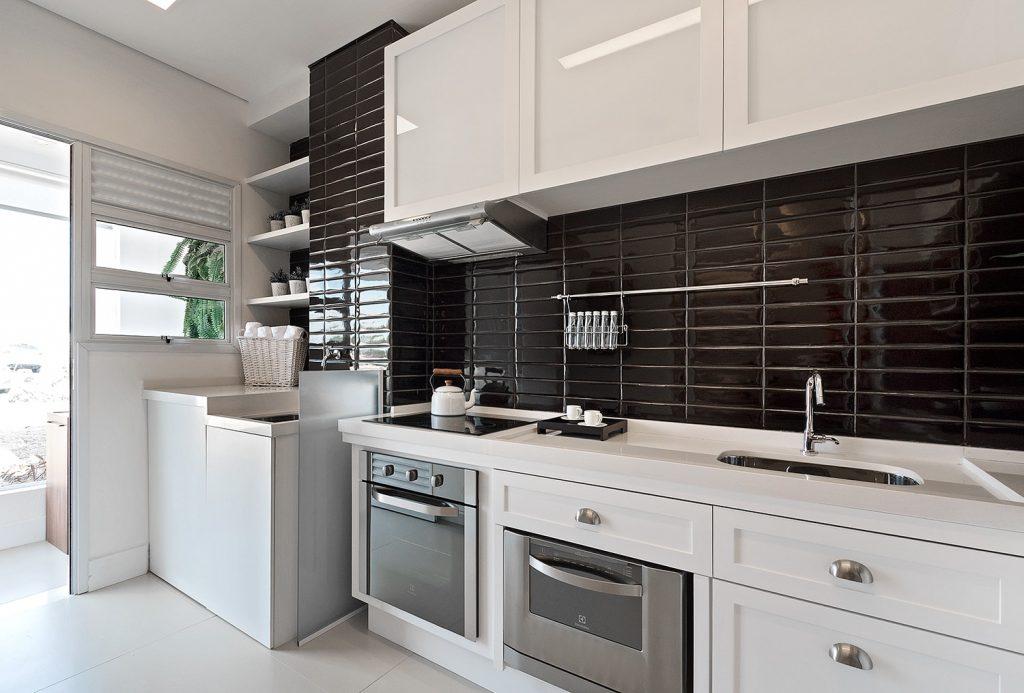 Cozinha-(visao1)