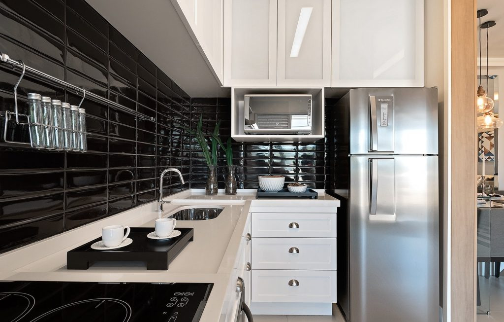 Cozinha-(visao4)