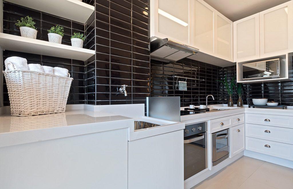 Cozinha-(visao6)
