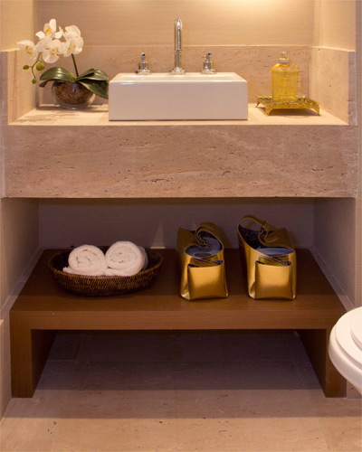 forest-jundiai-lavabo