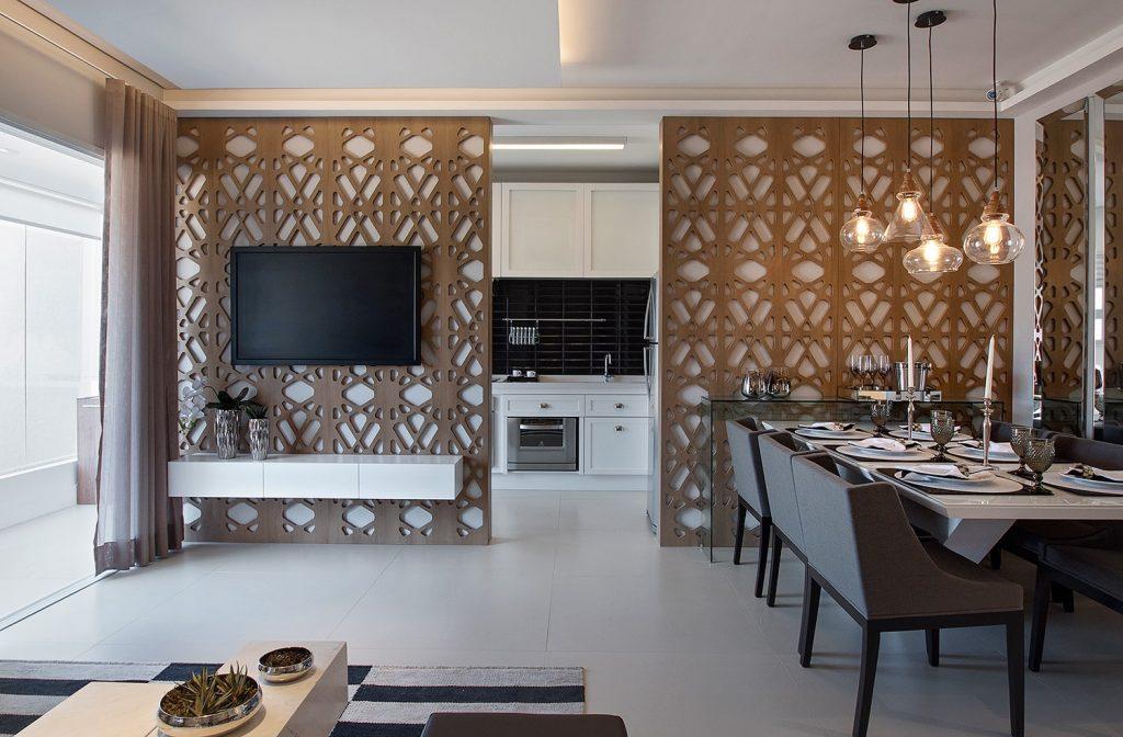 Living-e-cozinha