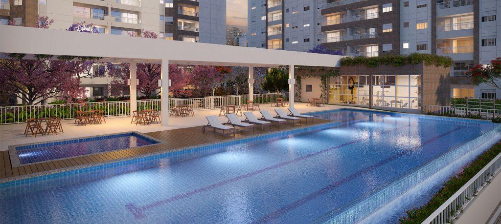 bg-piscina