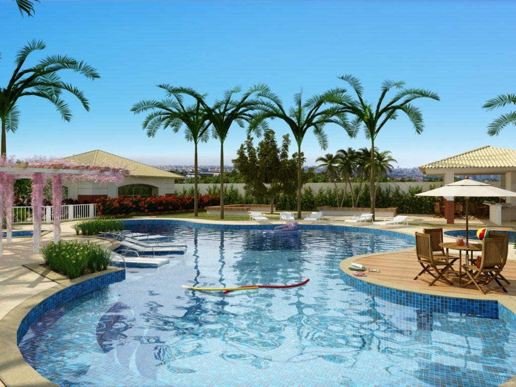 colmeia_res_bosque_ext_piscina_final