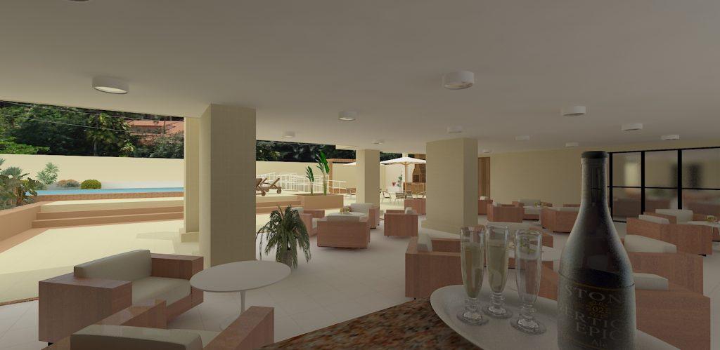DL.salão de festas (1)