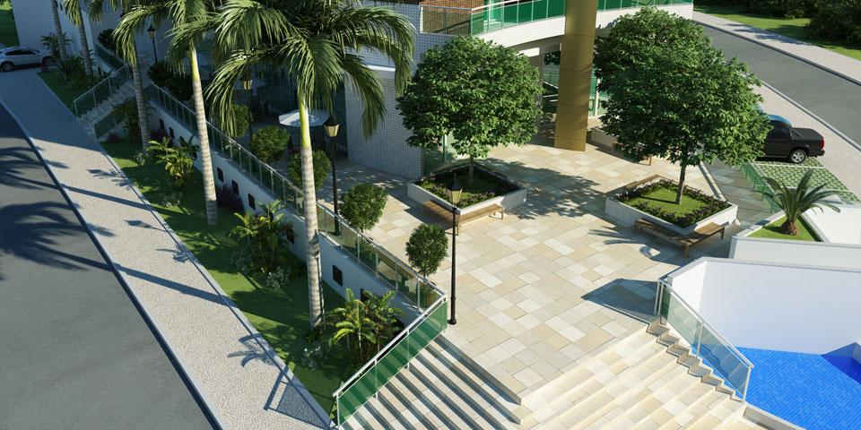 DIRETRIZ-Edifício-Unique-Boulevard-Geral