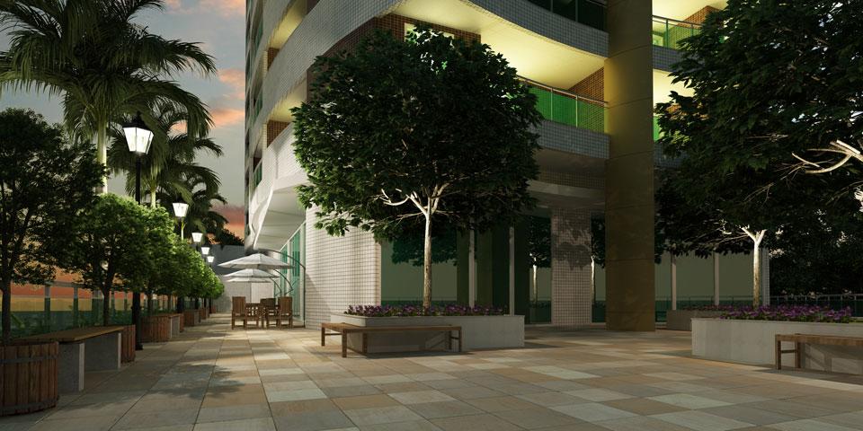 DIRETRIZ-Edifício-Unique-Boulevard-Noturna