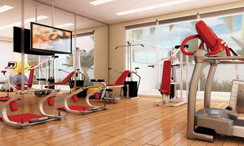 MM012-12-Fitness-FIM