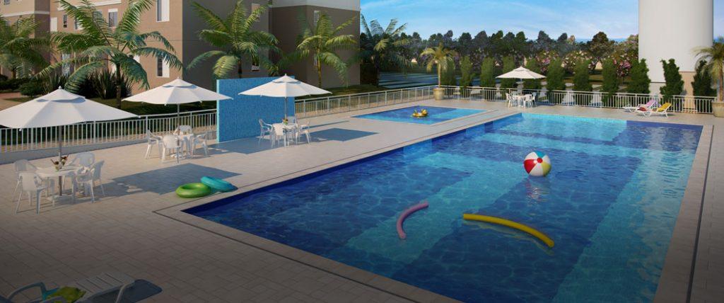 destaque_ritmo_itaquera_piscina