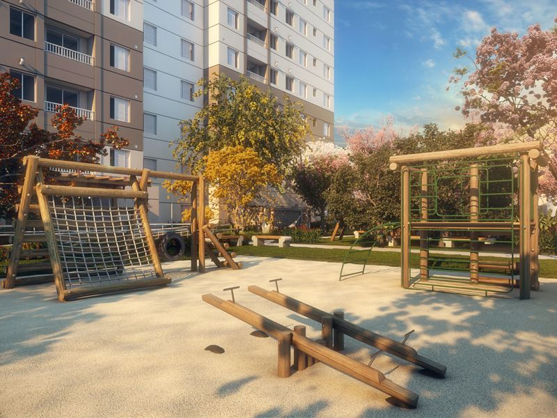 lancamento-vista-politecnica-playground-8