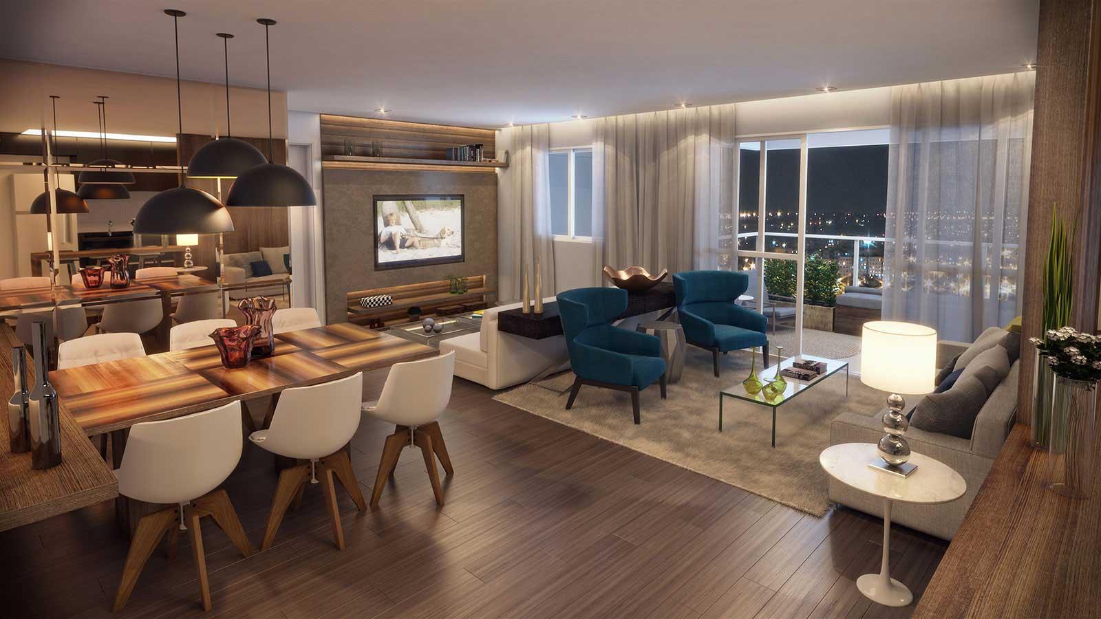 perspectiva-artistica-do-living-ampliado-de-4-dormitorios