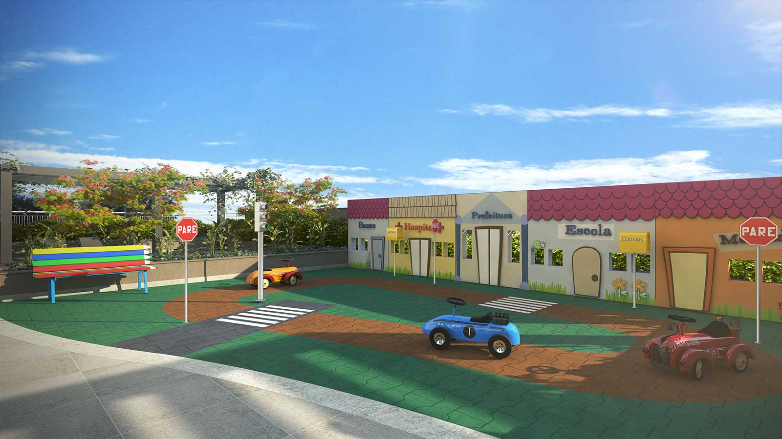 perspectiva-artistica-do-play-cidade