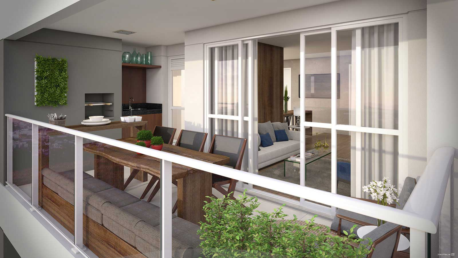 perspectiva-artistica-do-terraco-de-4-dormitorios