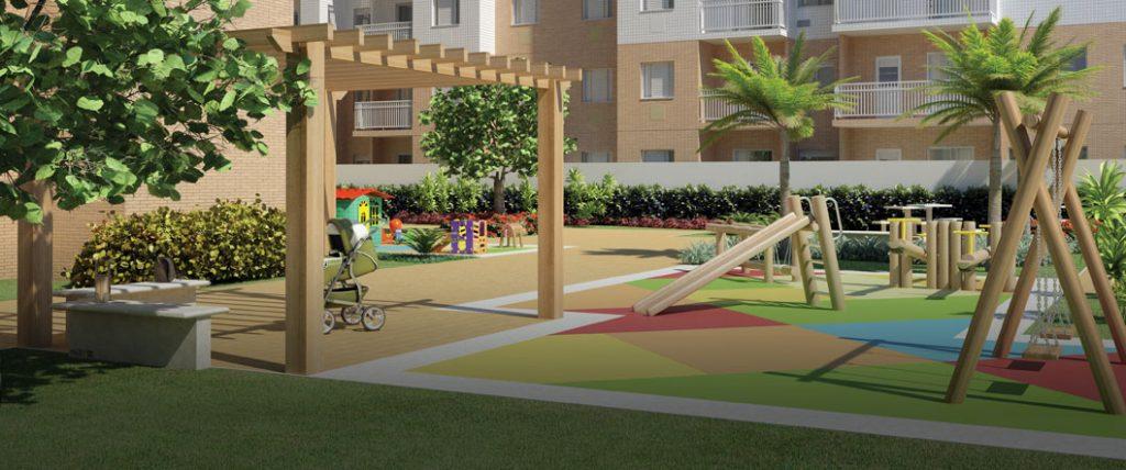 verano_playground