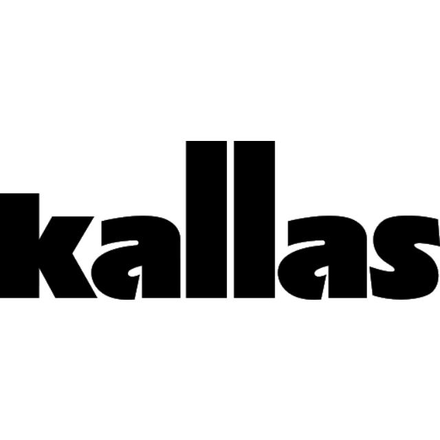 Kallas