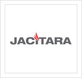 Jacitara