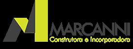 Marcanni