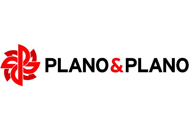 Plano & Plano