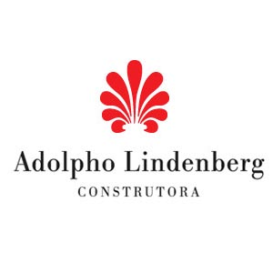 Construtora Adolpho Lindenberg