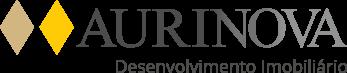 Aurinova