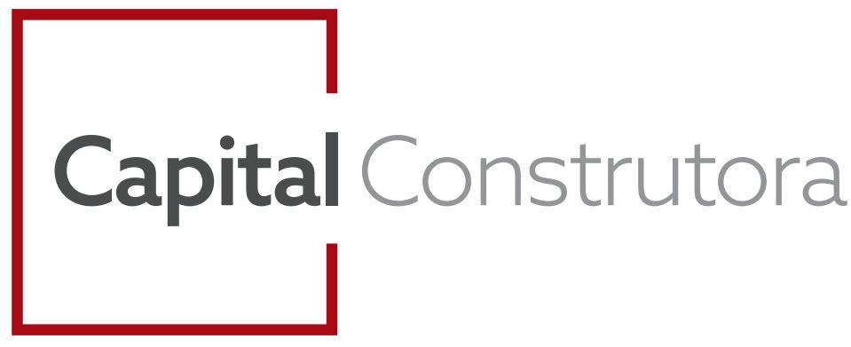 Construtora Capital