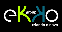 Ekko Group