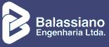 Balassiano