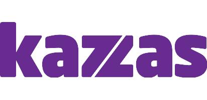 Kazzas