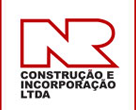 NR Construtora