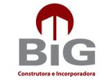 Big construtora e incorporadora