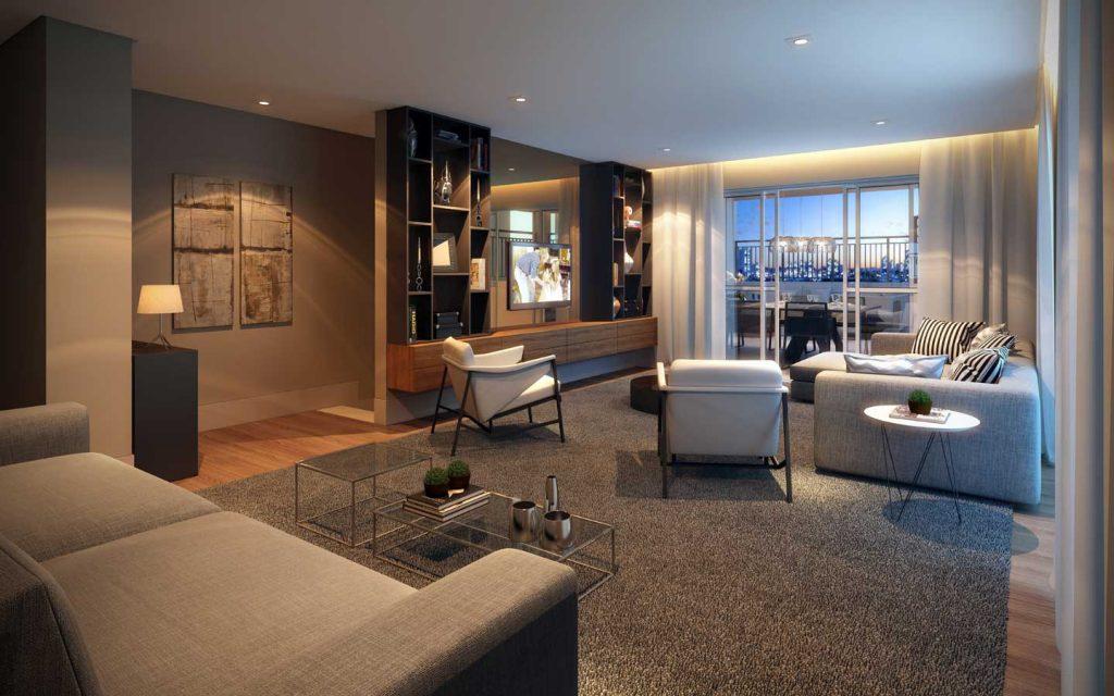 internas-living-cobertura-duplex-546m2-unique-altavista
