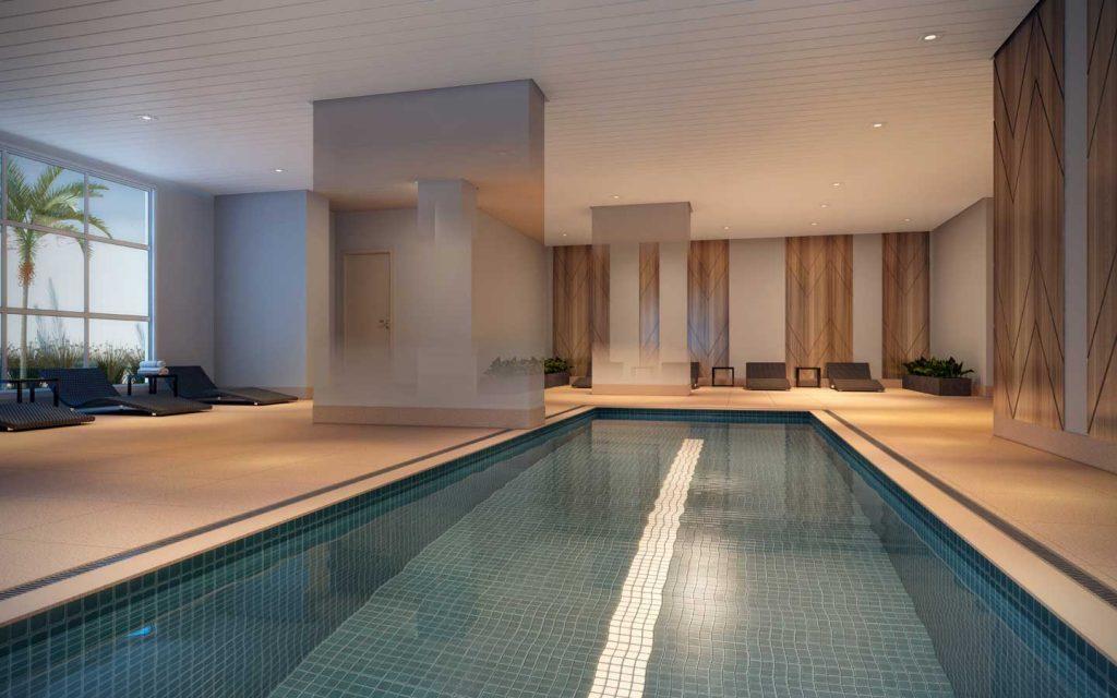 internas-piscina-coberta-raia-25m-unique-altavista