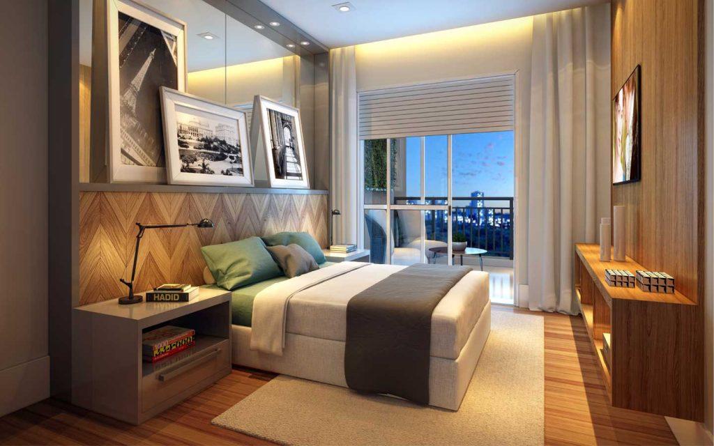 internas-suite-master-apartamento-111m2-unique-altavista