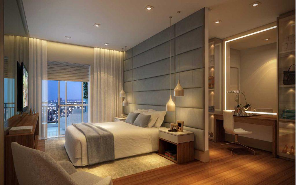 internas-suite-master-closet-terraco-privativo-apartamento-268m2-unique-altavista