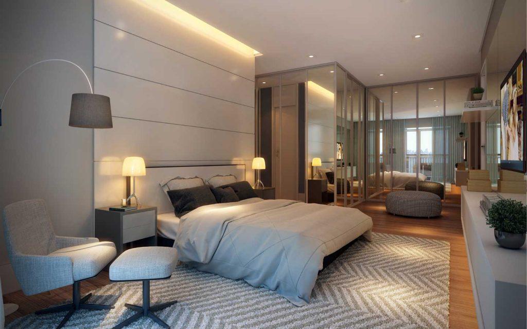 internas-suite-master-cobertura-duplex-546m2-unique-altavista