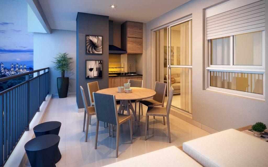 internas-terraco-gourmet-111m²-unique-altavista