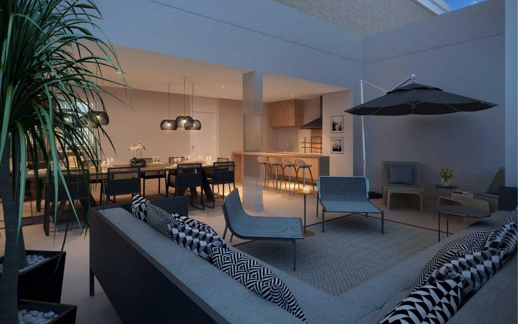 internas-terraco-gourmet-living-546m2-unique-altavista