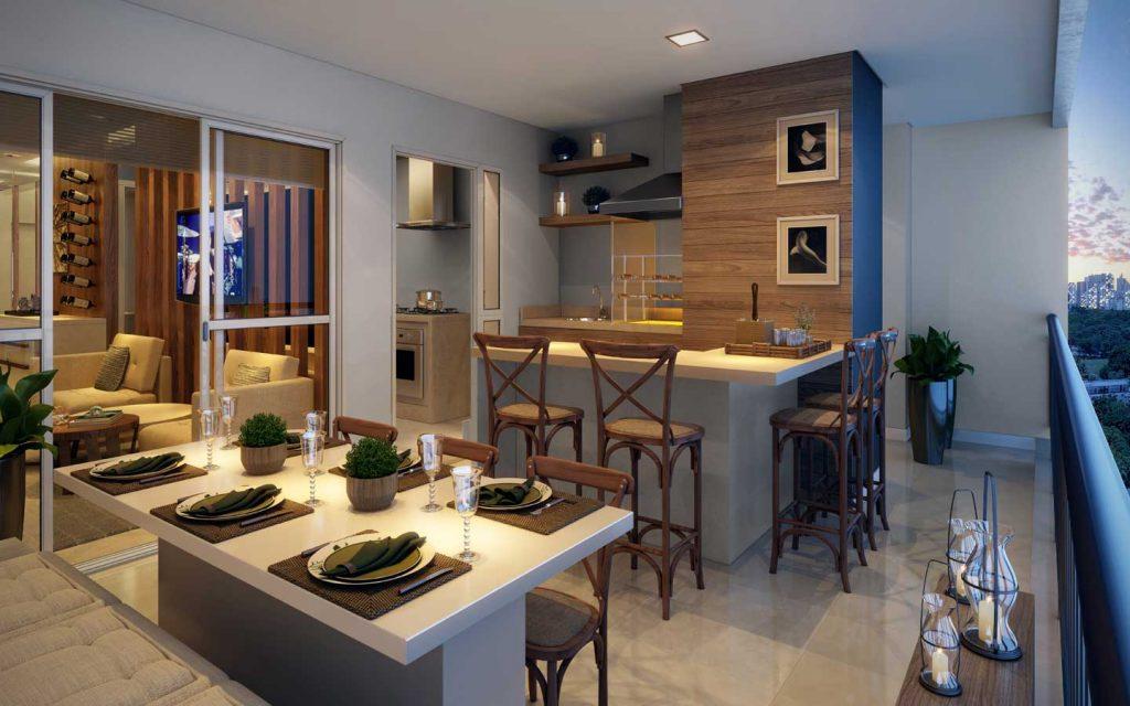 internas-terraco-gourmet-living-cozinha-138m2-unique-altavista