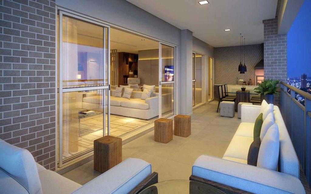 internas-terraco-gourmet-living-cozinha-268m2-unique-altavista