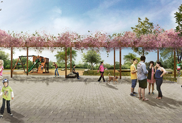 residencial-vistas-do-horto-araraquara-parque-02-590×400