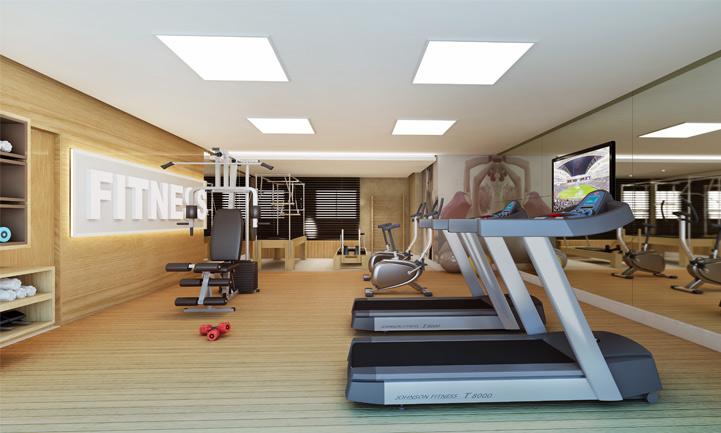 Fitness-com-Pilates-e-acesso-à-Sauna