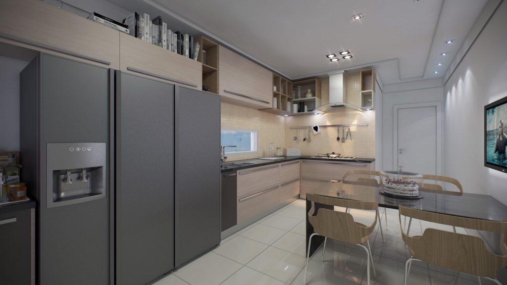 cozinha [1600×1200]